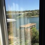 Zdjęcie Hampton Inn Marble Falls-On The Lake