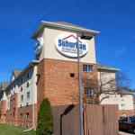 Photo de Suburban Extended Stay Hotel - Richmond