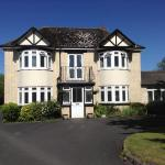 Foto de Stockwell Lodge Guest House
