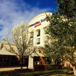 Foto de SpringHill Suites by Marriott--Boise