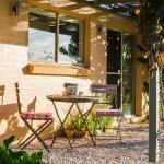 Rosby Guesthouse Foto