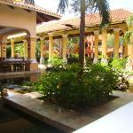 Photo of Iberostar Paraiso Beach