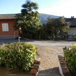 Photo of Hotel Villa del Sole
