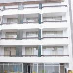 Photo of Residencial Greco