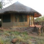 Photo of Serengeti Simba Lodge