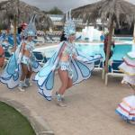 Photo of Rio Playa Blanca Hotel