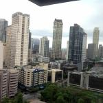 Foto de KL Tower Serviced Residences