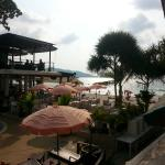 Foto de Patong Bay Garden Resort