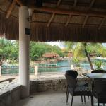 Photo of Dreams Puerto Aventuras Resort & Spa All Inclusive