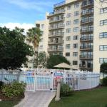 Photo of The Enclave Hotel & Suites