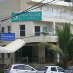 Photo de Mar Brasil Hotel