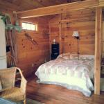 Snug Hollow Farm Bed & Breakfast의 사진