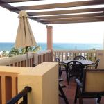 Marriott's Marbella Beach Resort Foto