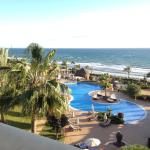 Photo de Marriott's Marbella Beach Resort