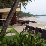 Photo de Impiana Resort Chaweng Noi