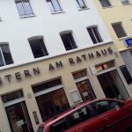 Photo of Stern am Rathaus