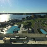 Photo of La Torretta Lake Resort & Spa
