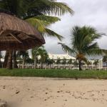 Photo de Sugar Beach Resort