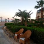 Photo de Miramar Resort Taba Heights