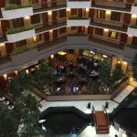 Embassy Suites Dallas - Near the Galleria Foto