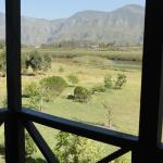Photo de Stanford River Lodge