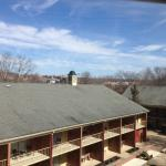 Foto de Ohio University Inn & Conference Center