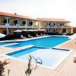 Photo of Hotel Residence La Ventola