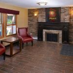 Photo de Red Roof Inn & Suites Guilford