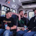 Montana Brewery Tours