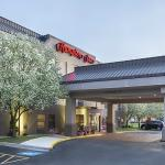 Hampton Inn Youngstown Boardman