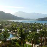 Zdjęcie Villa del Palmar Beach Resort & Spa at The Islands of Loreto