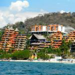 Photo de Club Intrawest - Zihuatanejo
