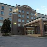 Foto de Country Inn & Suites By Carlson, Cookeville