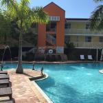 Fairfield Inn and Suites Key West Foto