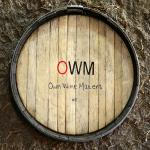 Own Wine Makers