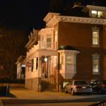 Photo of Woodley Park Guest House