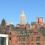 Photo of The High Line Hotel