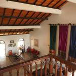 Foto Galle Heritage Villa by Jetwing