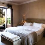 Son Julia Country House Hotel Foto