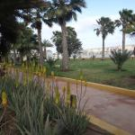 Foto de Crioula Clubhotel & Resort