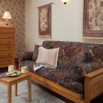 Foto di Harvest Moon Bed and Breakfast