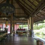 Photo de Zazen Boutique Resort & Spa