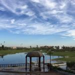 Montebello Golf & Resort의 사진