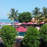 Photo of Khaolak Laguna Resort
