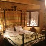 Photo de Monastiri Guesthouse