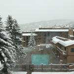 Foto van Stonebridge Inn by Destination Resorts Snowmass