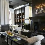 Hotel Le Germain-Dominion