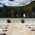 Vail Racquet Club Mountain Resort Foto