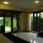 Photo de Tunjung Mas Bungalows
