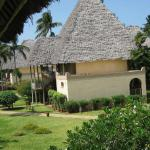 Photo of Neptune Pwani Beach Resort & Spa
